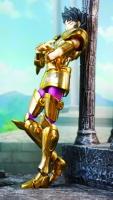 [Luglio 2013] Saint Cloth Myth EX Capricorn Shura - Pagina 10 Abd86UnS
