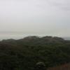 水長流 2012-09-22 Acq9wu3z
