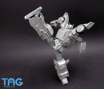 [Maketoys] Produit Tiers - Jouets MTRM - aka Headmasters et Targetmasters - Page 3 XmkGAl4c