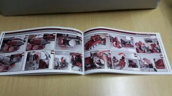 [BadCube] Produit Tiers - Minibots MP - Gamme OTS - Page 5 2efjzpJl