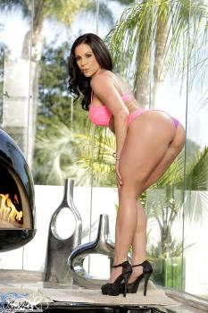 Kendra Lust - Sexual Divas Kendra Lust 2014