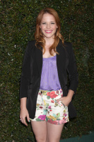 Кэти Леклерк, фото 206. Katie LeClerc 2012 ABC Family West Coast Upfronts in Hollywood - May 1, 2012, foto 206