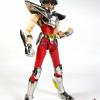 [Giugno 2012]Pegasus Seiya V2 EX - Pagina 28 AakNiBYw