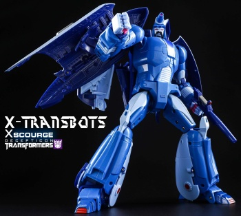 [X-Transbots] Produit Tiers - MX-II Andras - aka Scourge/Fléo - Page 2 85ZmTNd9