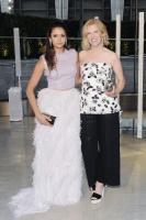CFDA Fashion Awards - Cocktails (June 1) D4ky5FFv