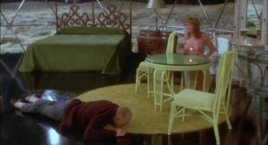 Valerie Perrine @ Slaughterhouse-Five (US 1972) [HD 720p WEB] M2AoLuPg