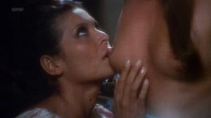 Rosalba Neri @ Il plenilunio delle vergini (IT 1973) [HD 1080p] Y8Axohvg