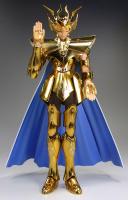 [Imagens] Saint Cloth Myth Ex - Shaka de Virgem. AbnWYpIq