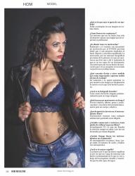 Yanira Vidal 3