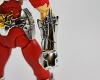 Pegasus Seiya New Bronze Cloth ~Broken Version~ AbrtLuQ3
