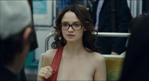 Sara Forestier @ Le Nom Des Gens (FR 2010) [HD 1080p]  WXMVscqs