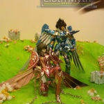 World Sanctuary Tour 2013 - Showcase Brasil II AbjFfjo2