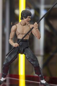 [Comentários] Bruce Lee SHF 2lyirFrh