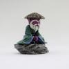 [LC Models] - Pandora's Box - Mini Totem - Extra Pg