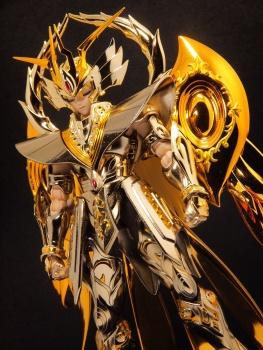 Galerie de la Vierge Soul of Gold (God Cloth) P2hTw57b