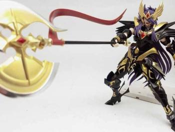 [Comentários] - Saint Cloth Myth EX - Soul of Gold Loki - Página 5 GdwDDTjQ