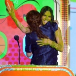Kids Choice Awards 2013 AbtDwldA