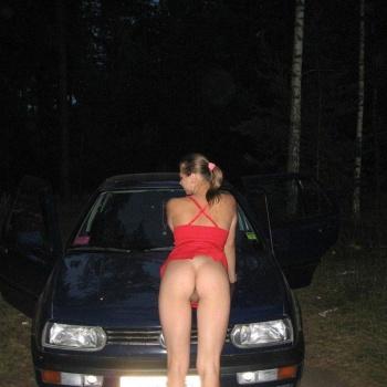 prostitutas orientales en la coruña prostitutas el ejido