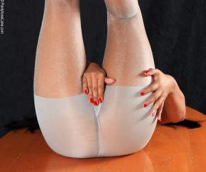 Name: Girls in erotic clothes (XXX Nikolay Collection) 04.04