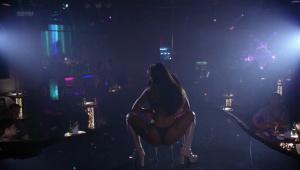 Demi Moore, Rena Riffel, Pandora Peaks &more @ Striptease (US 1996) [HD 1080p]  Z5dCL9Tf