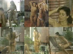 Nana natsume uncensored sex