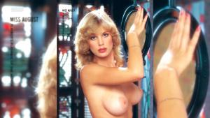 Jade Albany, Marilyn Monroe, Alexandra Johnston &more @ American Playboy: The Hugh Hefner Story s01 (US 2017) [HD 1080p] FJVEjWYT