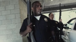 Bogowie ulicy / End of Watch (2012) PL.BRRip.XviD-J25 | Lektor PL +RMVB +x264
