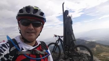 17/08/2016. Valle de la Barranca, Bola del Mundo y Tubería B5XD7vDN