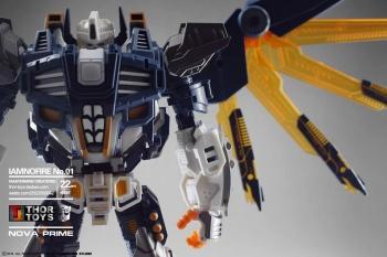 [Mastermind Creations] Produit Tiers - Reformatted R-11 Seraphicus Prominon - aka Nova Prime QnNhlM4u