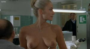 hot Celebrity clip porn sex amazing sexy body Amazing!
