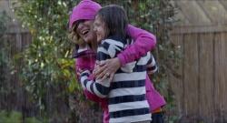 Wspólna chata / Parental Guidance (2012) 1080p.BluRay.X264-AMIABLE