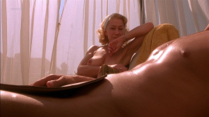 Helen Mirren @ The Roman Spring of Mrs. Stone (US 2003) [HD 1080p]  DongTvcx