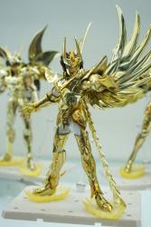 [Comentários] Tamashii Nations Summer Collection 2014 - 10 & 11 de Maio C1rO2arn