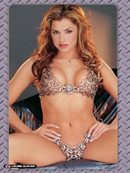 Louise Glover 1
