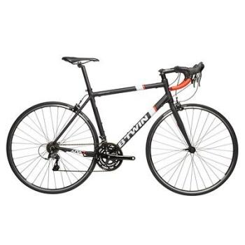 triban-500-nueva-decathlon-bici-microshift