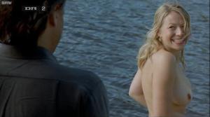frida hallgren nude
