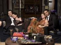 Уилл и Грейс / Will & Grace (сериал 1998-2006) Qwt9Vs0y