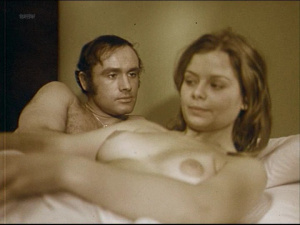 Barbro Klingered, Anita Fredin @ Love Like That (SWE 1972)  JhNv1ARq