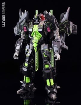 [Mastermind Creations] Produit Tiers - R-15 Jaegertron - aka Lockdown des BD IDW MyzGrcEi