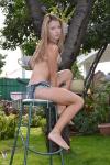 http://7.t.imgbox.com/BUUqI981.jpg