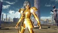 [PS3] Saint Seiya : Brave Soldier (Novembre 2013) AcqKuH43