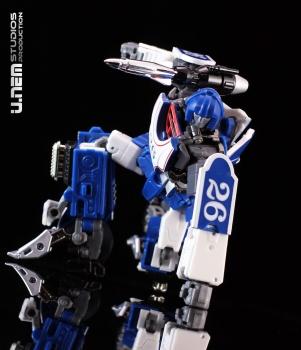 [Ocular Max] Produit Tiers - PS-01 Sphinx (aka Mirage G1) + PS-02 Liger (aka Mirage Diaclone) BtrSsgE9