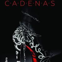 Cadenas – Susurro Medianoche