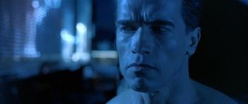 Terminator 2: Dzie? s±du / Terminator 2: Judgment Day (1991) PL.1080p.DC.BluRay.x264.AC3-J25 | Lektor PL