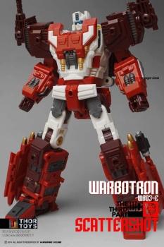 [Warbotron] Produit Tiers - Jouet WB03 aka Computron - Page 2 54Vimepk