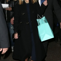 Reese Witherspoon Arrives for Tiffany & Co Celebration of the 2015 Blue Book Collection April 15-2015 x12