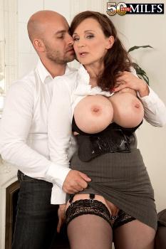Michaela O Brilliant Big Tits A Deep Throat And A Pierced Pussy P Multi
