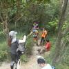 Hiking 2012 June 16 - 頁 4 TVH9Zxj1