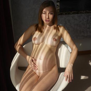 pregnant erotic massage sunshine
