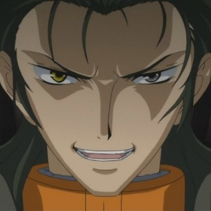 Gundam 00 [Recensione Anime]